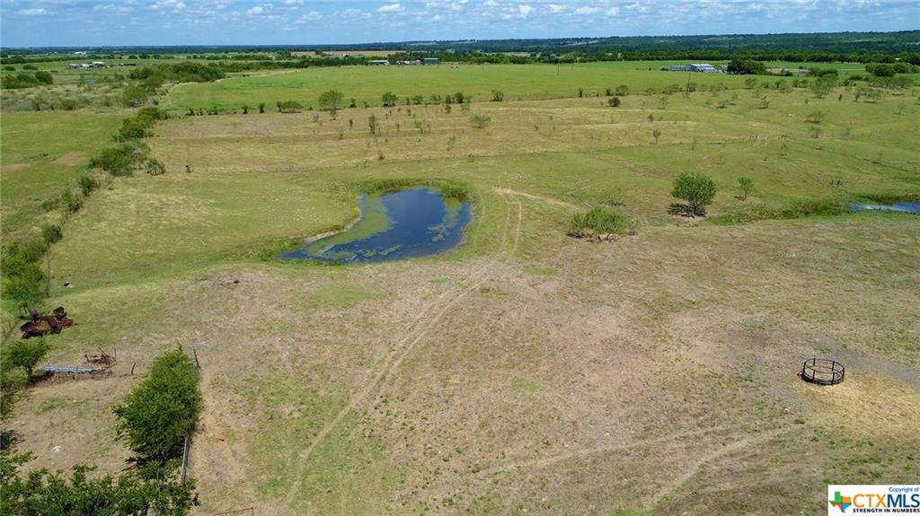 T B D S CR 463 Road Property Photo - Bruceville-Eddy, TX real estate listing