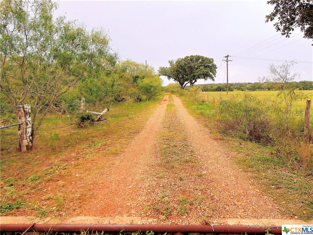 0000 County Road 380 Property Photo - Hallettsville, TX real estate listing