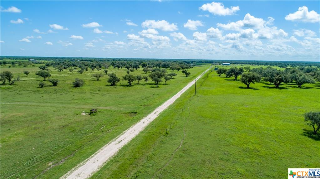 486 Hwy 183 Property Photo - Refugio, TX real estate listing