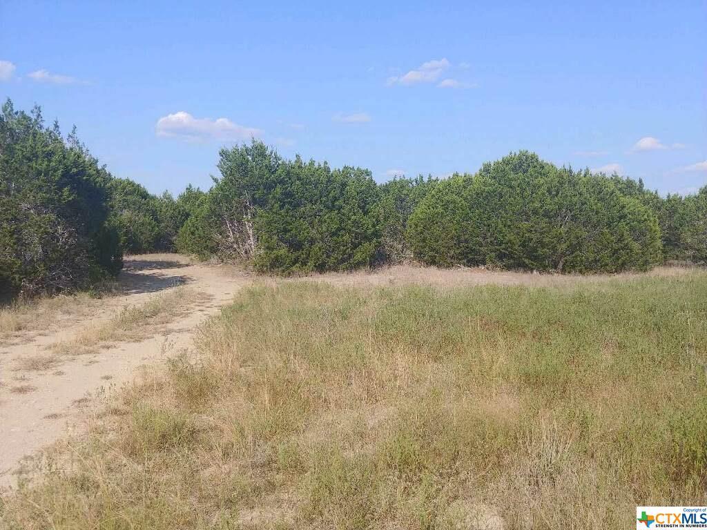 1934 Live Oak Cementery Road Property Photo - Killeen, TX real estate listing