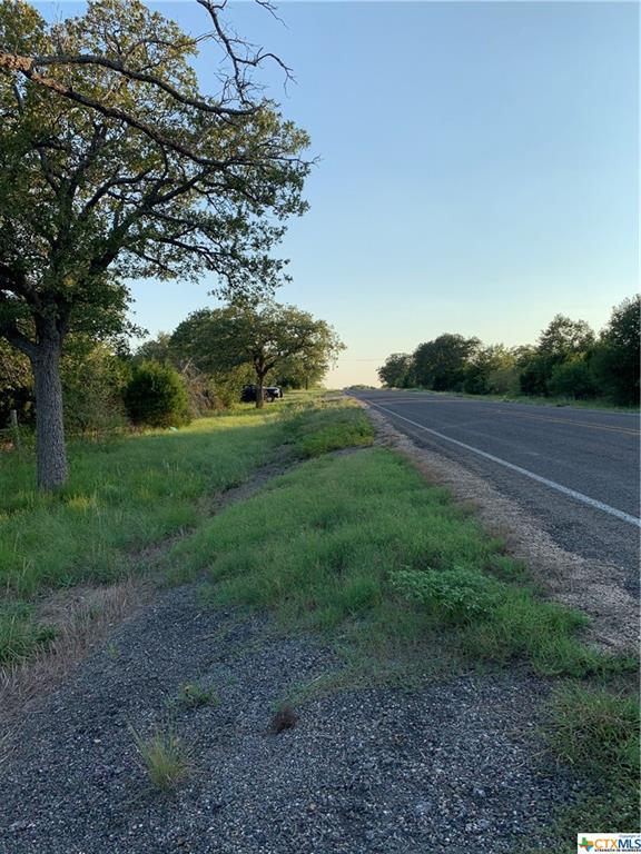 000 Fm 20 Property Photo - Dale, TX real estate listing