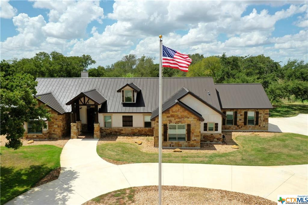 15122 Fm 775 Property Photo - La Vernia, TX real estate listing