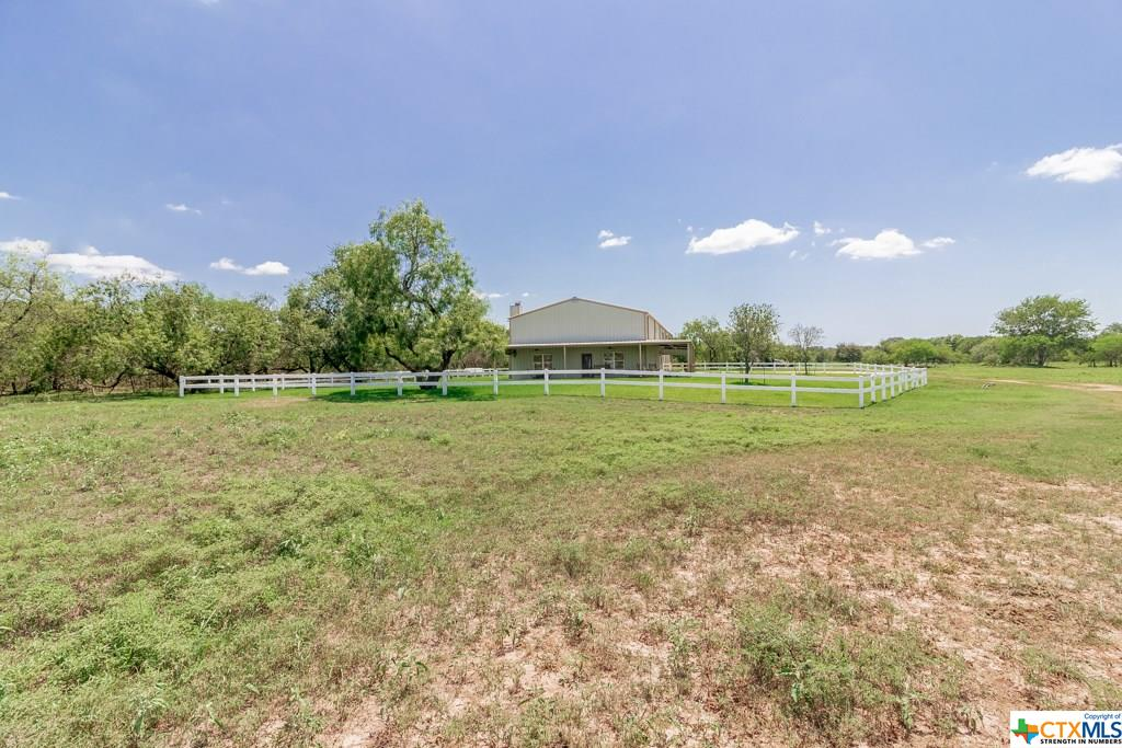 2276 Hotz Road Property Photo - Cuero, TX real estate listing