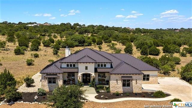 1373 Bordeaux Lane Property Photo