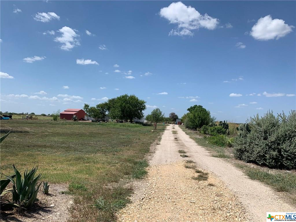 780 & 848 Bolton Road Property Photo - Marion, TX real estate listing