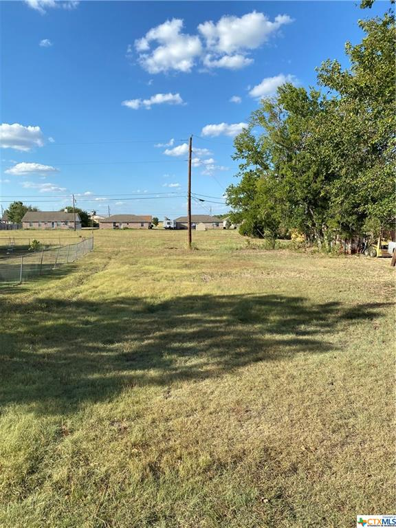 514 Sumbera Street Property Photo - Holland, TX real estate listing