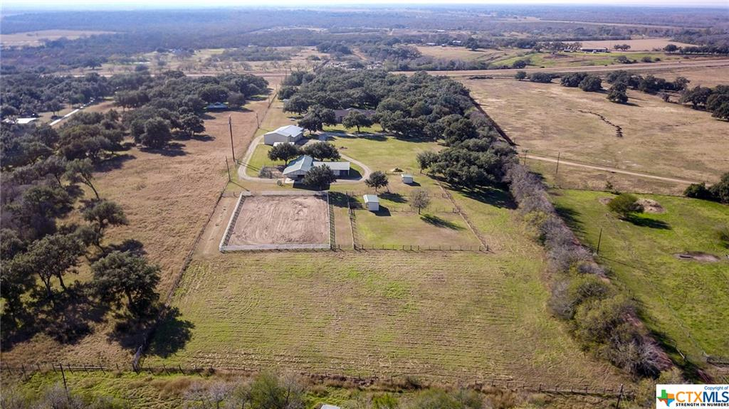 7209 US Highway 87 South Property Photo - Cuero, TX real estate listing