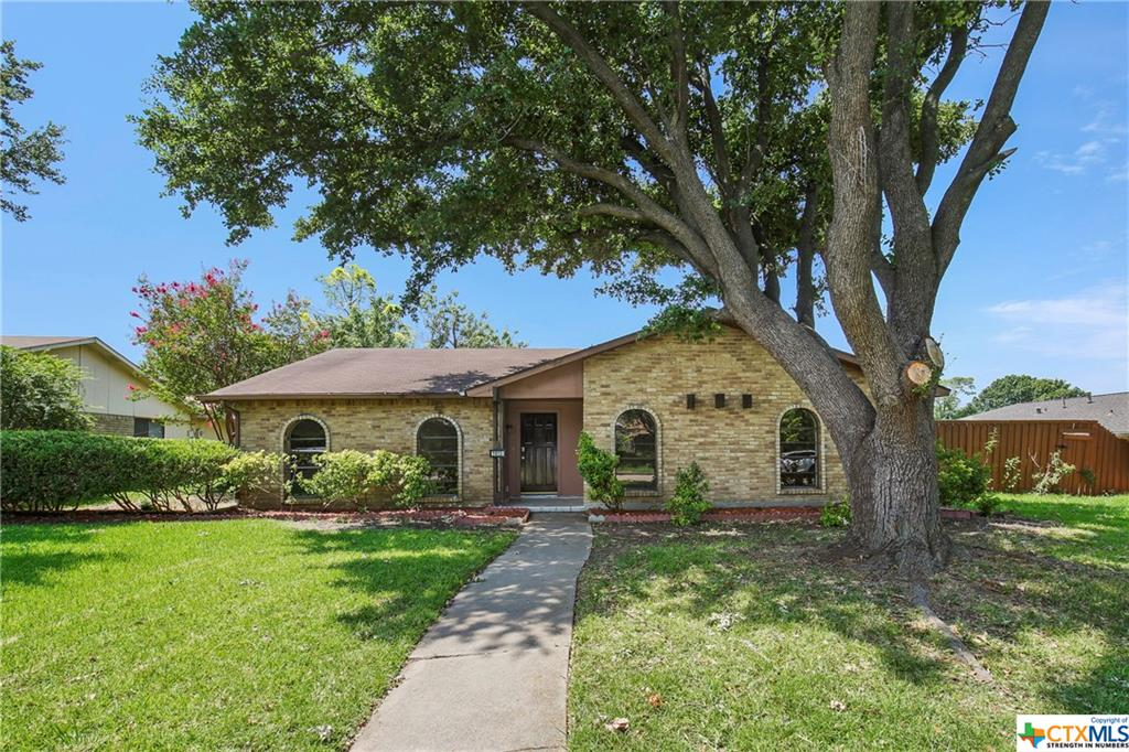 1610 Canadian Trls St Property Photo - Plano, TX real estate listing