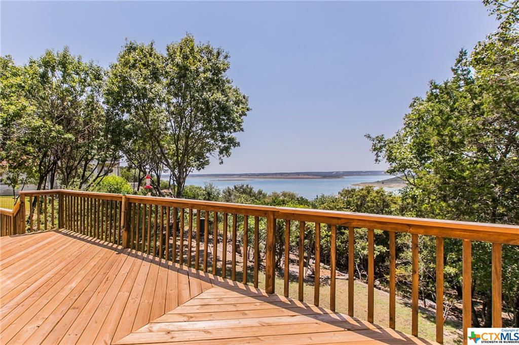 4418 Elf Trail Property Photo - Belton, TX real estate listing