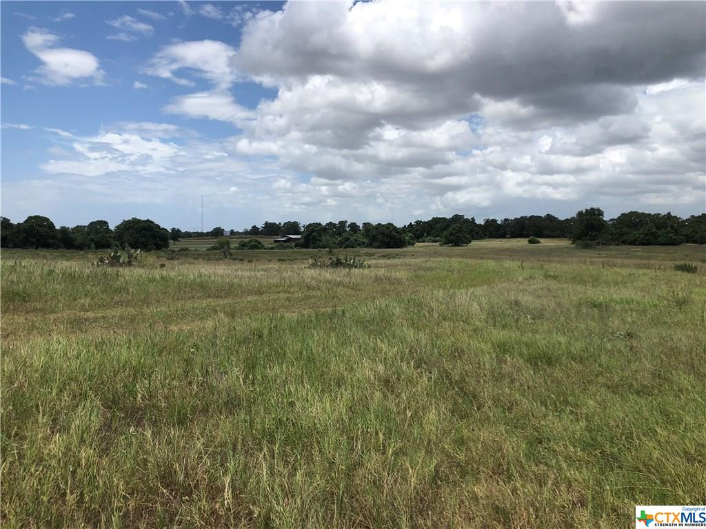0 Ih 10 Highway Property Photo - OTHER, TX real estate listing