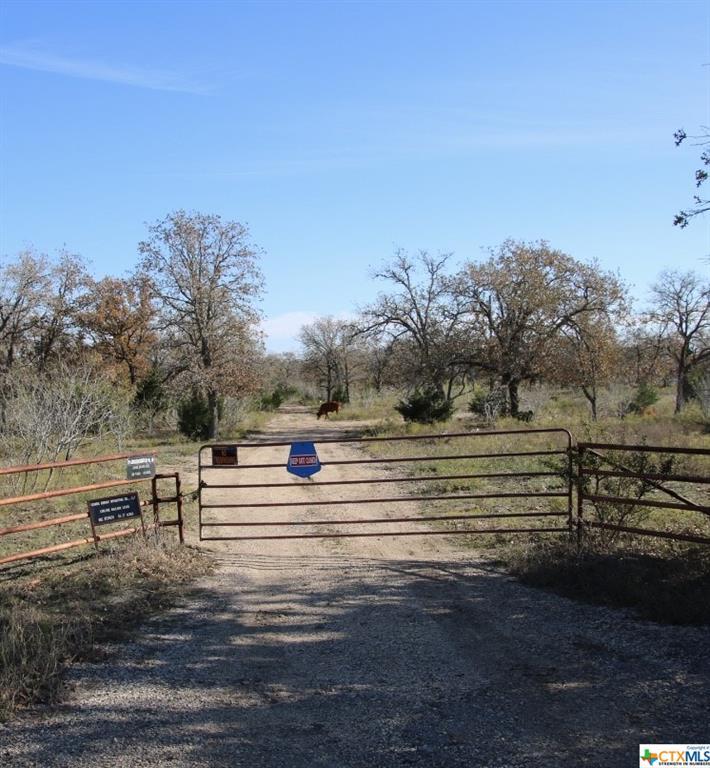10341 E Fm 20 Property Photo - Dale, TX real estate listing