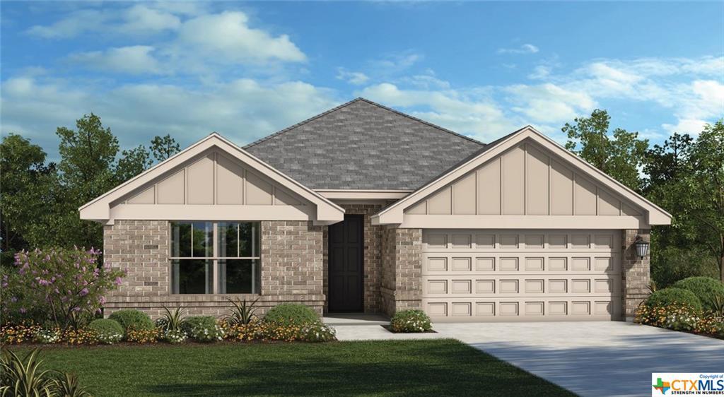 833 Foxbrook Way Property Photo