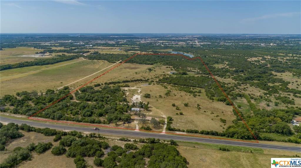 TBD Fm 439 Property Photo - Killeen, TX real estate listing
