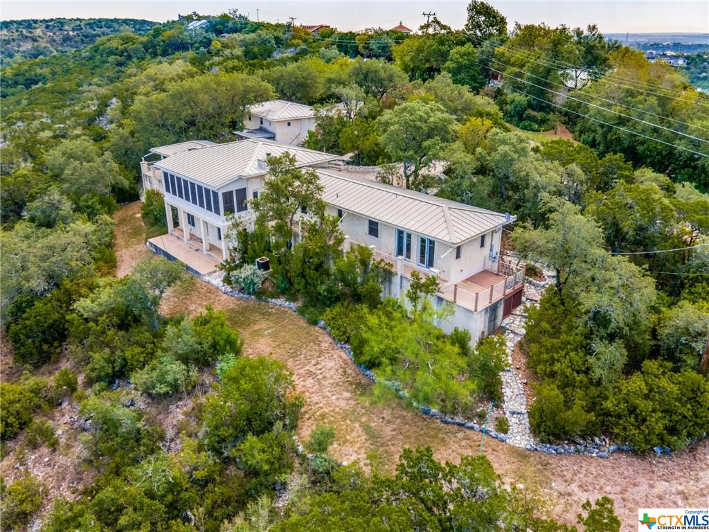 9845 Tower Vw Road Property Photo - Helotes, TX real estate listing