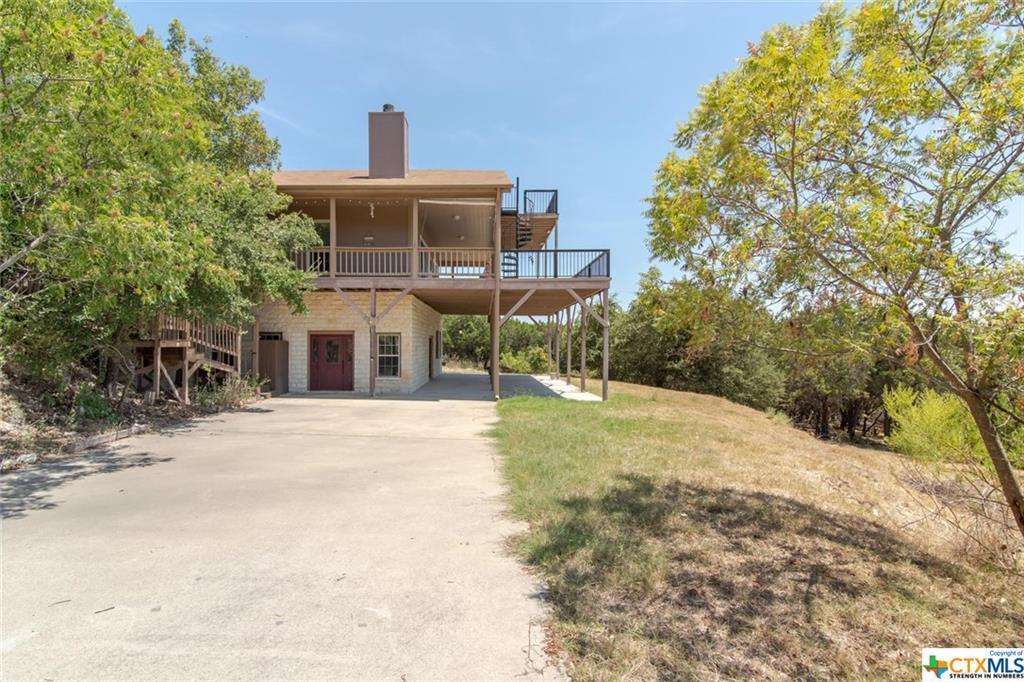 4485 Twilight Drive Property Photo