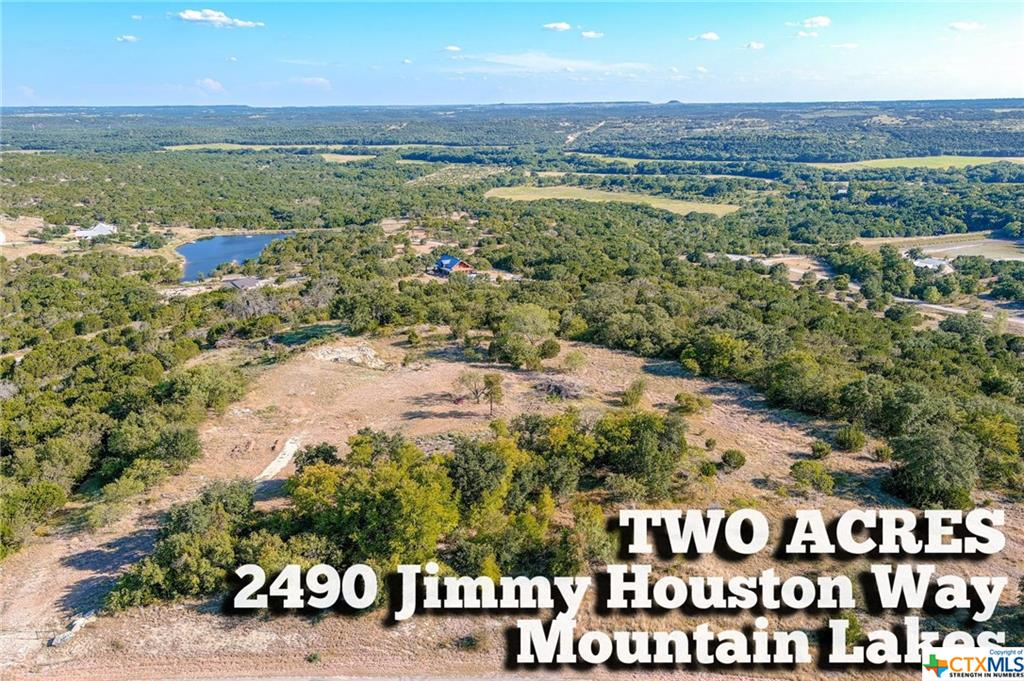 2490 Jimmy Houston Way Property Photo - OTHER, TX real estate listing