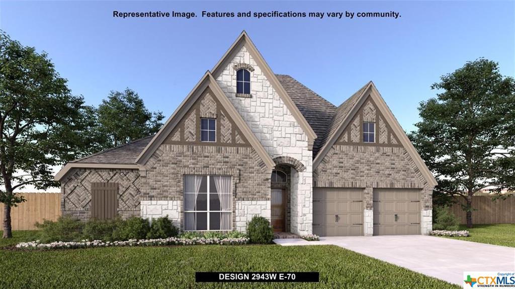 30113 Valley Run Property Photo