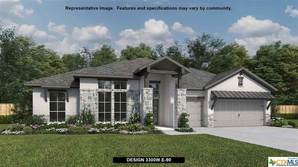 30117 Valley Run Property Photo