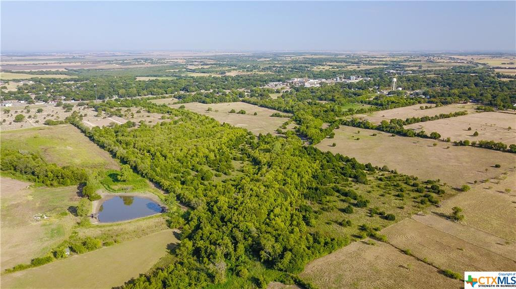 0000 Avenue C Property Photo - Moody, TX real estate listing