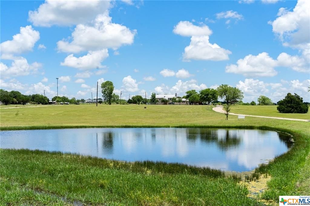 1405 Cotton Gin Road Property Photo - Kyle, TX real estate listing