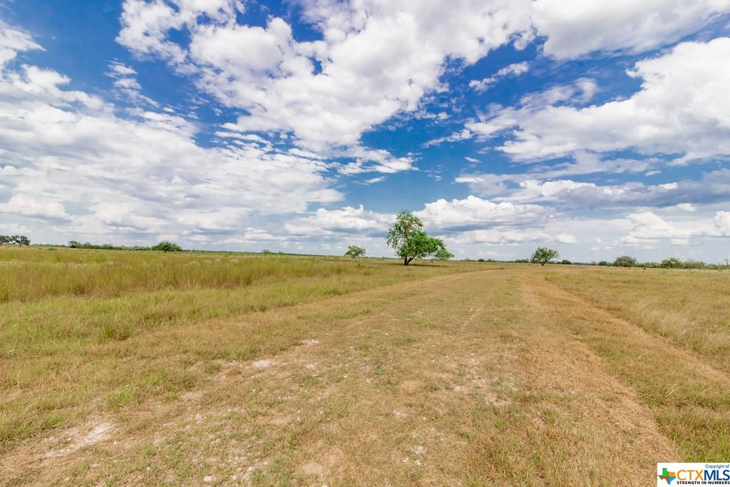 Ewing Property Photo - Goliad, TX real estate listing