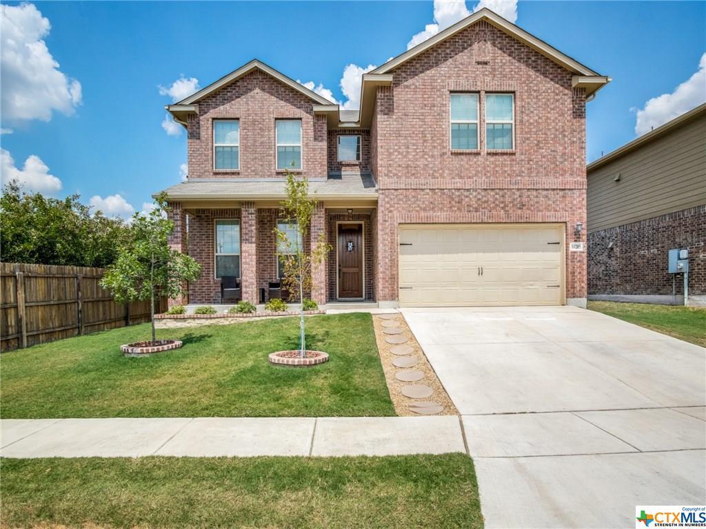 10205 Shawnee Bluff Property Photo