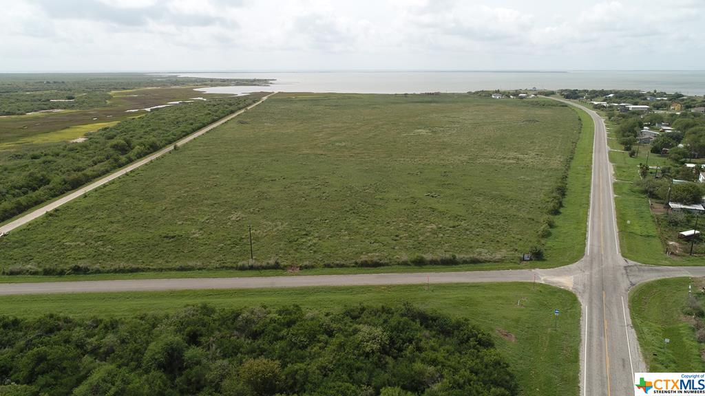 0 County Rd 317 Property Photo - Port Lavaca, TX real estate listing