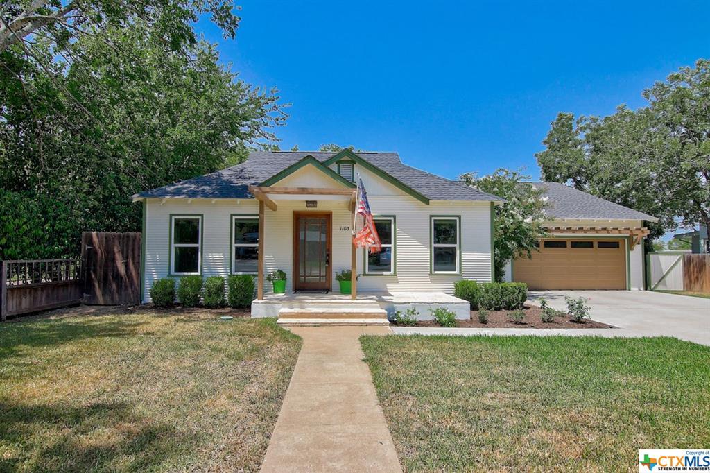 1103 E 7th Street Property Photo