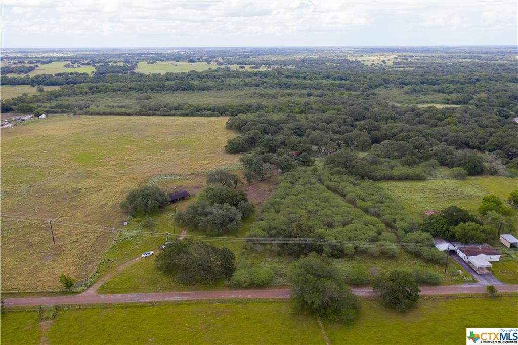 00 769 Rice Davis Road Property Photo - Yoakum, TX real estate listing