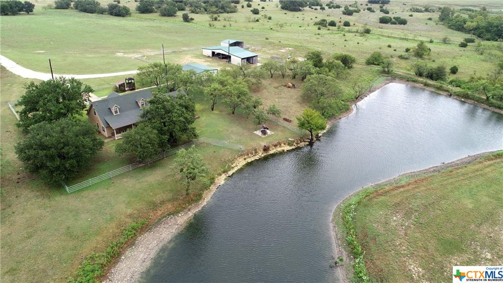 Goldthwaite Real Estate Listings Main Image