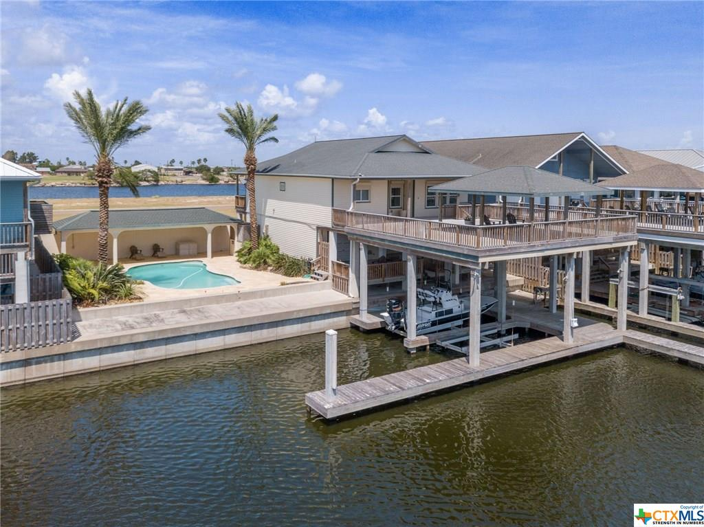 Willacy County Real Estate Listings Main Image