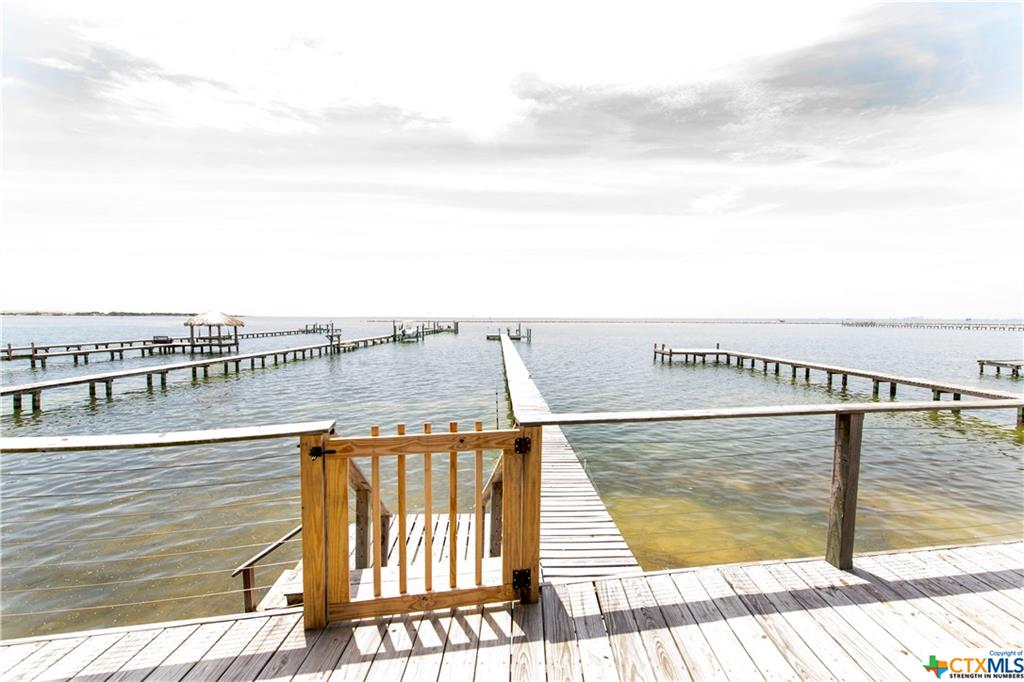 Ingleside On The Bay Real Estate Listings Main Image