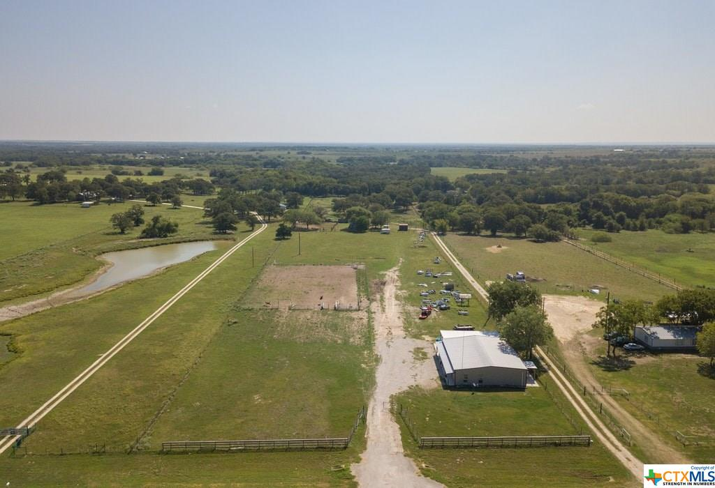 State Highway 304 Property Photo - Harwood, TX real estate listing