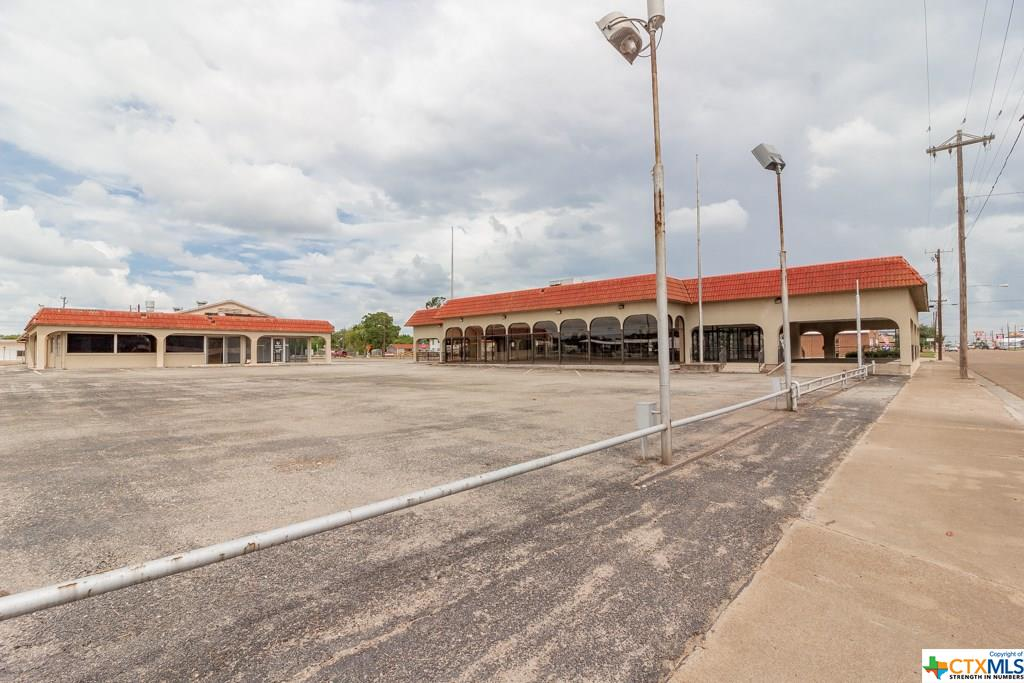 714 E Rio Grande Street Property Photo