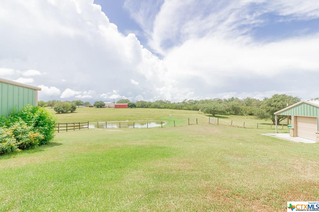 1176 Post Lane Property Photo - Goliad, TX real estate listing