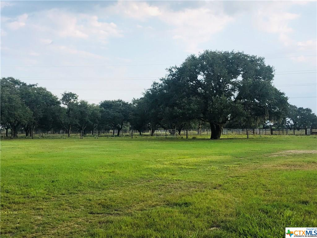 12587 N US Hwy 59 Property Photo - Victoria, TX real estate listing