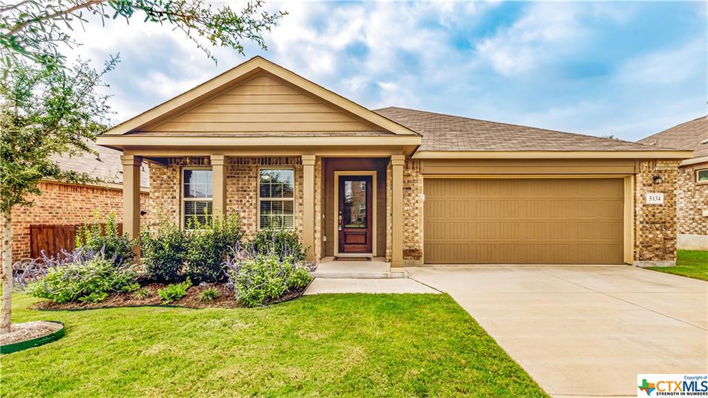 4s Ranch Ph I Real Estate Listings Main Image