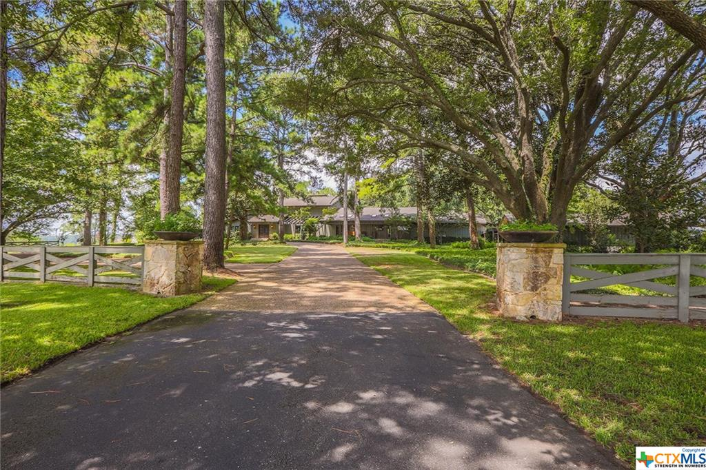 Athens Real Estate Listings Main Image