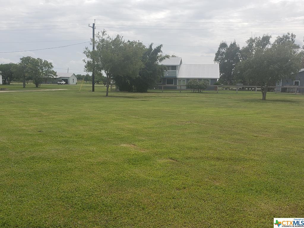 402 Proctor Street Property Photo - Austwell, TX real estate listing