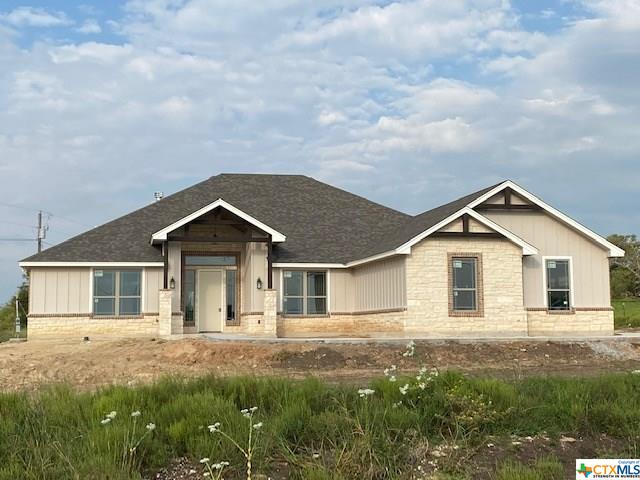 5487 County Road 3300 Property Photo - Kempner, TX real estate listing