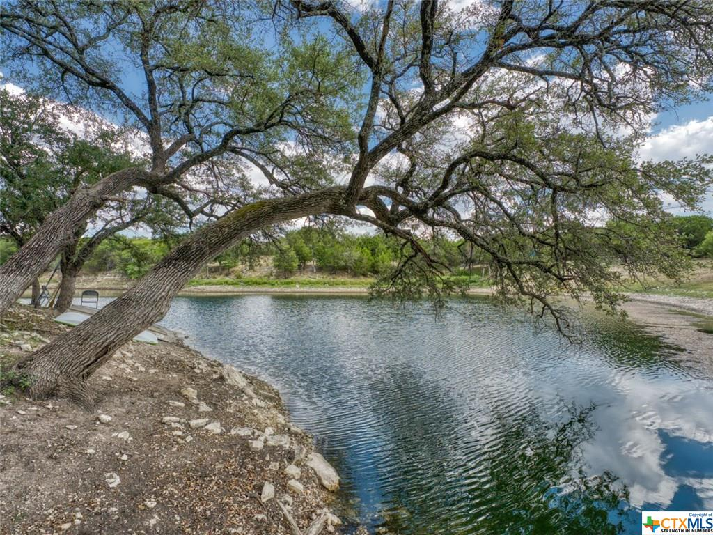 1201 County Road 65 Property Photo - OTHER, TX real estate listing