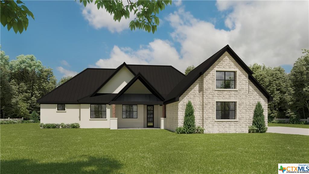870 Maximino Ridge Property Photo