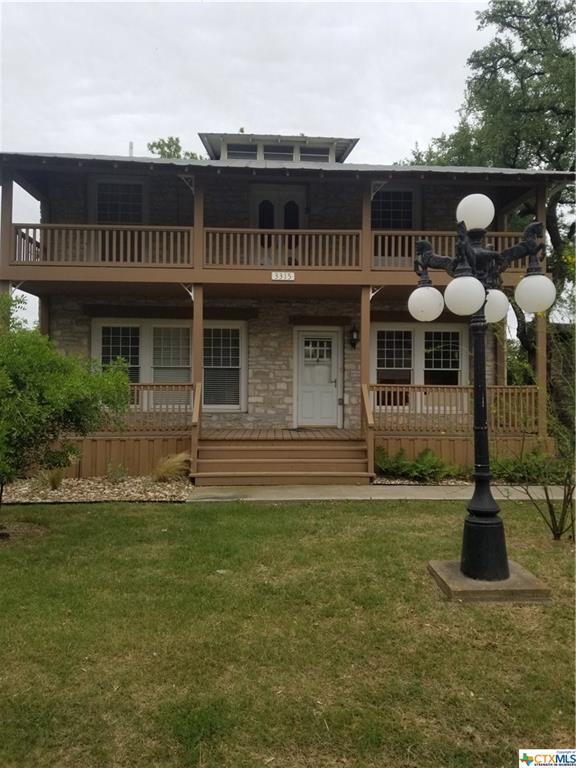 3315 Ranch Road 1869 #A & B Property Photo