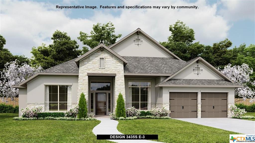 30129 Valley Run Property Photo