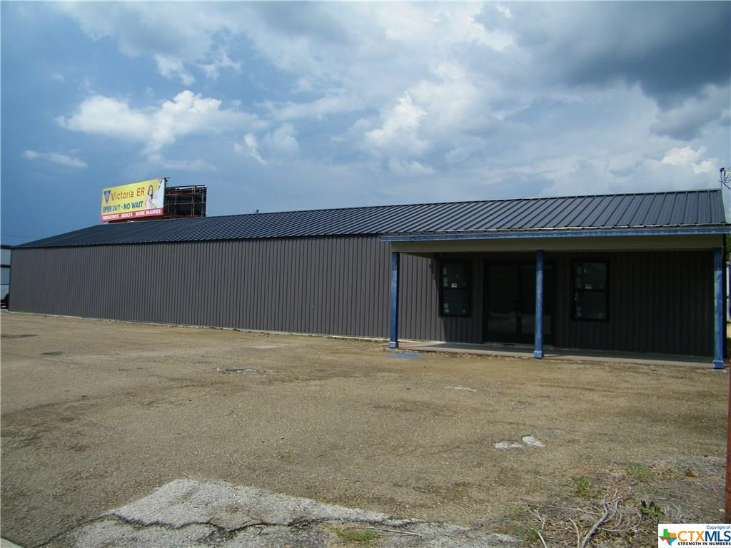 506 E Rosebud Avenue Property Photo