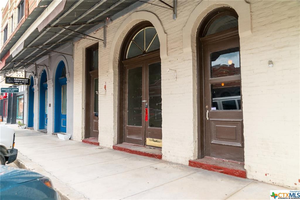 115 N Main Street Property Photo