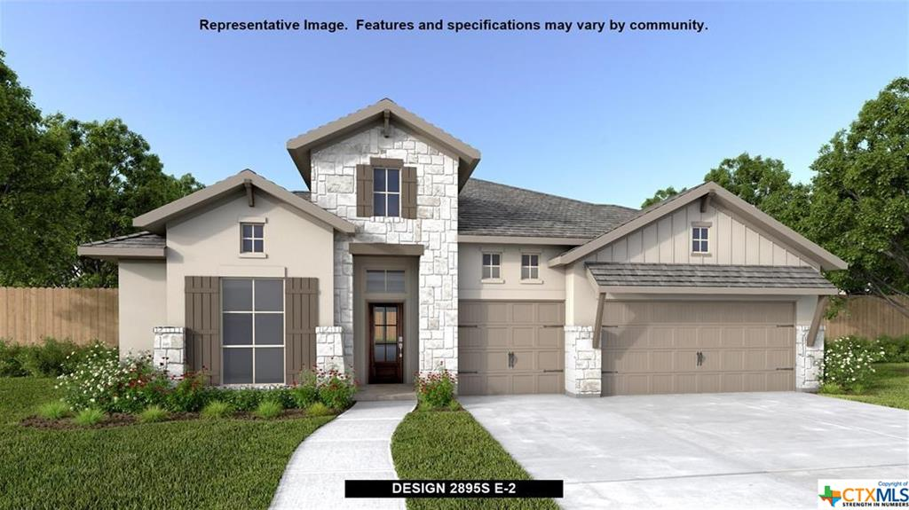 30149 Valley Run Property Photo