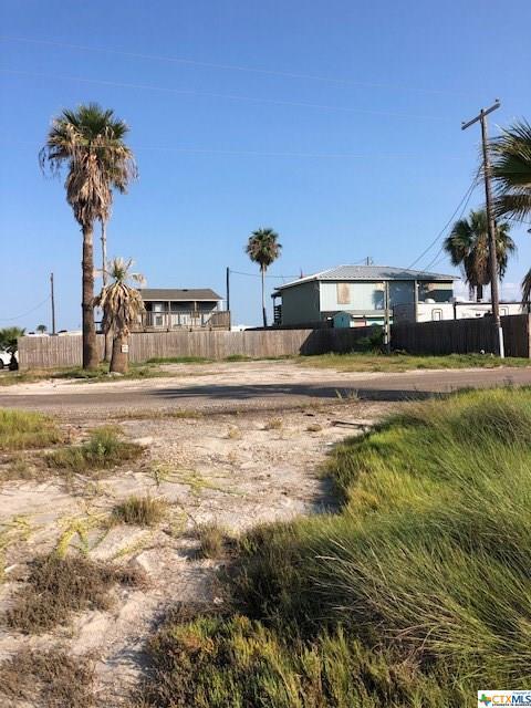 822 Tropic Lane Property Photo