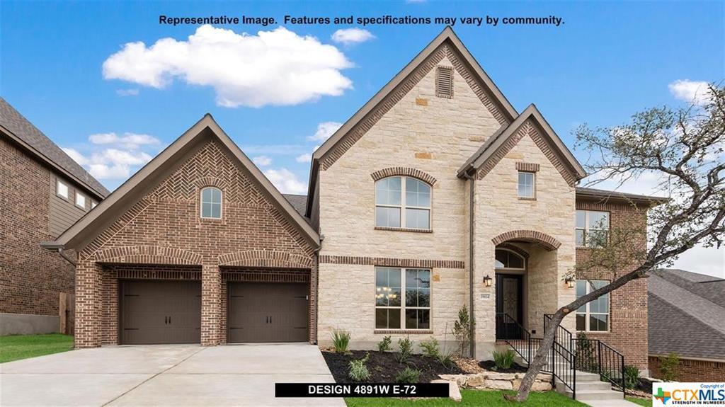 30121 Valley Run Property Photo