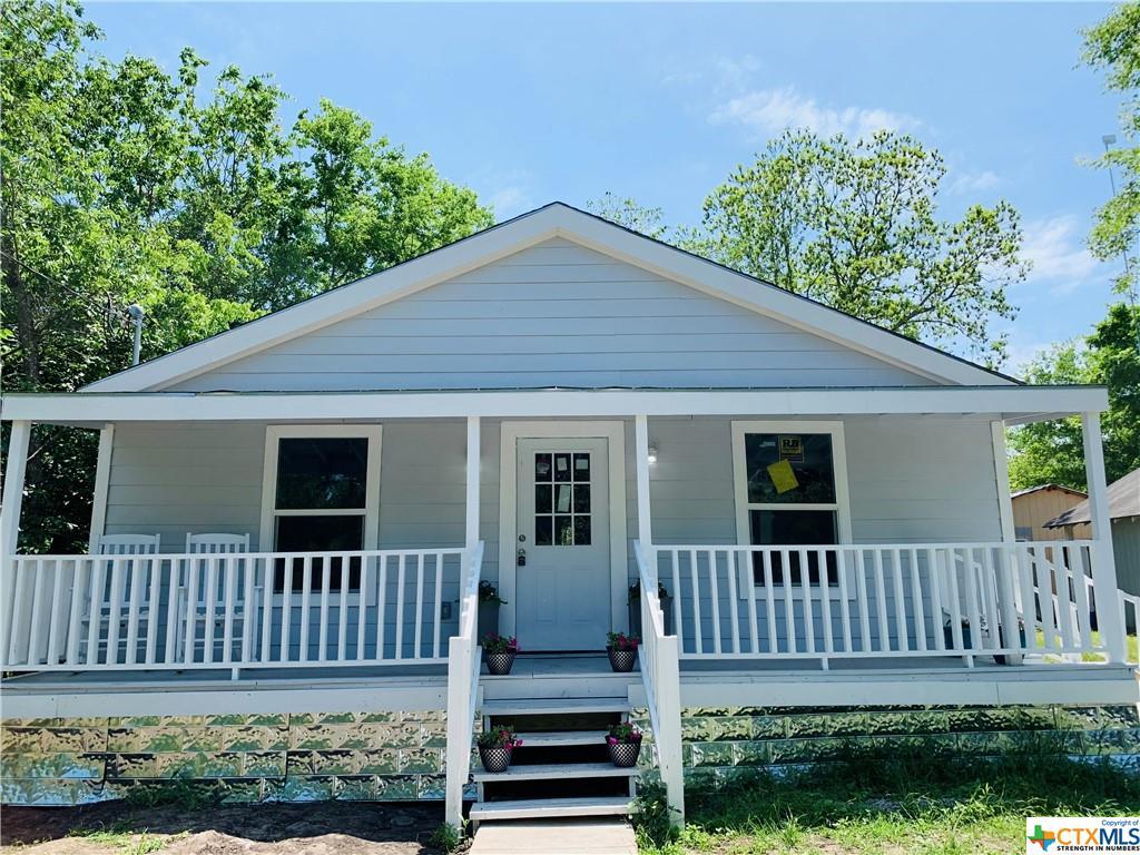 310 E Newton Street Property Photo 1
